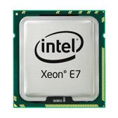 Intel Xeon E7-2870 SLC3U AT80615007266AA