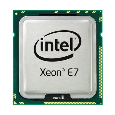 Intel Xeon E7-2850 SLC3W AT80615007452AA
