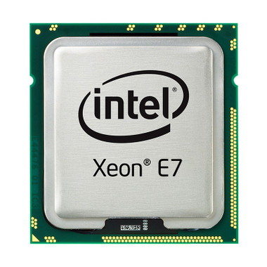 Intel Xeon E7-2860  SLC3H AT80615005781AB