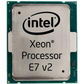 Intel Xeon E7-8893 v2 SR1GZ CM8063601454907