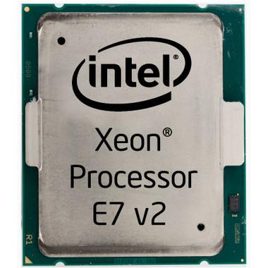 Intel Xeon E7-4890 v2 SR1GL CM8063601272412
