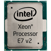 Intel Xeon E7-2880 v2 3.20GHz Socket 2011-1 LGA2011-1 Ivy Bridge Server OEM CPU SR1GW CM8063601377422