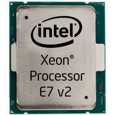 Intel Xeon E7-8890 v2 SR1ET CM8063601213513