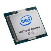Intel Xeon E7-8870 v3 SR21Y CM8064501550107