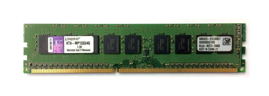 KTA-MP1333/4G