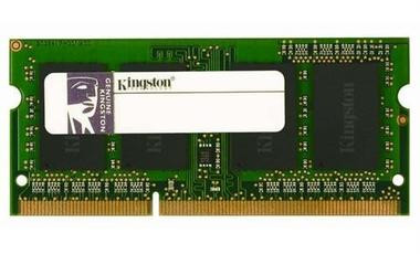 HP691160-H63-KEB