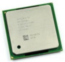 Intel Pentium 4 1.4GHz 400MHz 478Pin OEM CPU SL59U RK80531PC017G0K