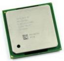 Intel Pentium 4 1.7GHz 400MHZ 478 pin CPU OEM