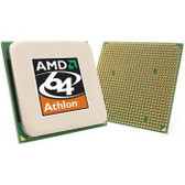 AMD Athlon 64 1640B 2.70GHz 512KB Desktop OEM CPU ADH164BIAA4DP