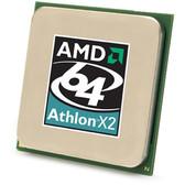 AMD Athlon 64 X2 3600+ 1.90MHz 1MB Desktop OEM CPU ADO3600IAA5DD