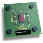 AMD Athlon XP 2800+ 2.08GHz 512KB Desktop OEM CPU AXDA2800DKV4D