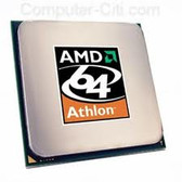 AMD Athlon 64 X2 4800+ 2.40GHz 2MB Desktop OEM CPU ADA4800DAA6CD