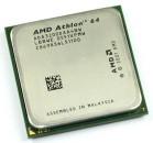 AMD Athlon 64 3200+ 2.20GHz 512KB Desktop OEM CPU ADA3200AEP4AX