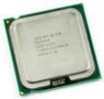 Intel Celeron D 310 2.13GHz OEM CPU SL8RZ RK80546RE046256