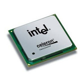 Intel Celeron D 340 2.93GHz OEM CPU SL7Q9 RK80546RE077256
