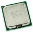Intel Celeron D 347 3.06GHz OEM CPU SL9KN HH80552RE083512