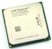 AMD Sempron 64 2600+ 1.60GHz 128KB Desktop OEM CPU SDA2600AIO2BX