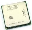 AMD Sempron 64 3100+ 1.80GHz 256KB Desktop OEM CPU SDA3100AIO3BA