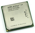 AMD Phenom X3 8750 Black Edition 2.40GHz Desktop OEM CPU HD875ZWCJ3BGH