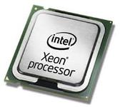 Intel Xeon 5113 1.60GHz Server OEM CPU SLABL HH80556JG0254M