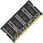 8GB DDR3 PC3 10600 1333MHz 204PIN SODIMM Memory only for Laptop