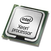 Intel Xeon X3430 2.40GHz Server OEM CPU SLBLJ BV80605001914AG