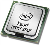 Intel Xeon X3350 2.66GHz Server OEM CPU SLAX2 EU80569KJ067N