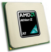 AMD Athlon II X2 215 2.70GHz 1MB Desktop OEM CPU ADX215OCK22GQ
