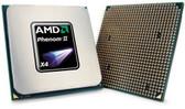 AMD Phenom II X4 B95 3.00GHz 667MHz Desktop OEM CPU HDXB95WFK4DGI