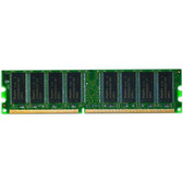 4GB DDR3 1600MHz PC3-12800 512X72 240-Pin ECC NON-Registered Memory