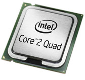 Intel Core 2 Quad Q9400S 2.667GHz OEM CPU SLG9U AT80580AJ0676M