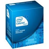 Intel Celeron G530 2.4GHz OEM CPU SR05H CM8062301046704