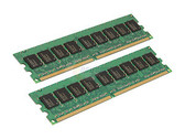 4GB(2X2GB) DDR3 1333MHz PC3-10600 240Pin 256MX72 ECC Unbuffered Memory kit for Mac Pro System 2010-2012