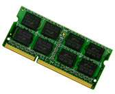 8GB DDR3 1333MHz PC3-10600 1024X64 204Pin SODIMM Memory for iMac 2011