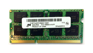 MT16JSF51264HZ-1G4D1