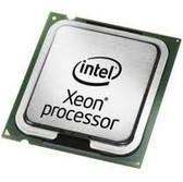 Intel Xeon E5420 2.50GHz Server OEM CPU SLANV EU80574KJ060N