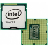 Intel Xeon E3-1270 3.40GHz Server OEM CPU SR00N CM8062307262403