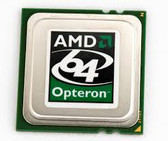 AMD Opteron 8350 2.00GHz 2MB L3 Server OEM CPU OS8350WAL4BGC