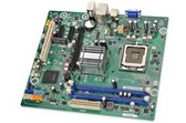 Intel DG41BI LGA-775 G41 Express Chipset Desktop OEM Motherboard (w/o Accessories)