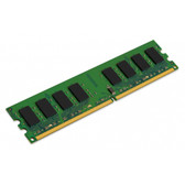 Kingston 2GB 240-Pin DDR2 SDRAM DDR2 667 (PC2 5300)  KTH-XW4300/2G
