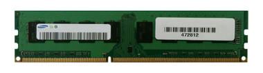 Samsung 4GB DDR3 1600MHz PC3-12800 CL11 240-Pin DIMM Single Rank Desktop Memory Module M378B5173EB0-CK0