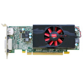 Dell YT0RH AMD Radeon HD8570 1GB PCI-e DVI Display Output With Low Profile Bracket Half Height Graphics Card