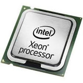 Intel Xeon E3-1265L v2 2.5GHz Socket 1155 Server OEM CPU SR0PB CM8063701098906