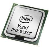 Intel Xeon E3-1240 v3 3.4GHz Socket 1150 Server OEM CPU SR152 CM8064601467102