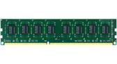 Hynix 4GB PC3-10600 DDR3 1333MHz ECC Unbuffered CL9 240-Pin DIMM Dual Rank Desktop Memory HMT351U7AFR8C-H9