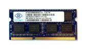 NT4GC64B8HB0NS-CG