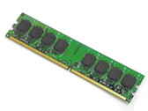 HP 2GB DDR3 1600MHz PC3-12800 240-Pin non-ECC Unbuffered Single Rank DIMM Desktop Memory 655409-150
