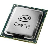 Intel Core i3-4160 3.6GHz Socket-1150 OEM Desktop CPU SR1PK CM8064601483644
