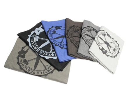 ONLY available in Vintage Black or Venetian Grey. ALL other colors have been discontinued.
