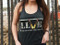 Long Live the Veteran Brotherhood Women's Apparel